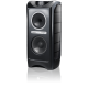 Tannoy Kingdom Royal Carbon Black (black)(each)