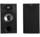 Polk Audio TSx220B 2-way speaker with 6 1/2-inch driver.(black)(pair)