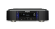 Marantz NA-11S1 Reference Network Audio Player and DAC (each