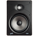 Polk Audio V85 Vanishing V Series High-Performance In-Wall Speaker(each)