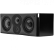 Polk Audio LSi M704c(black)(each)