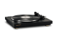 Marantz TT42P Fully Automatic Belt Drive Turntable w/on-Bo