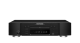 Marantz UD5007 Universal Disc Player (black)(each)