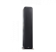 Polk Audio S55 HiFi Home Theater Tower Speaker(black walnut)