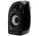 Polk Audio TL1 Compact high performance loudspeaker(black)(each)