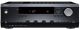 Integra DTM-7 Network stereo receiver(black)(each)
