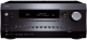 Integra DHC-60.7 7.2 Channel DTS:X Ready network A/V controller(black)(each)