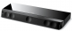 Focal DIMENSION SOUNDBAR with APTX KIT(black)(each)