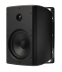 NHT O2-ARC Outdoor Speaker(black)(each)