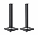 Definitive Technology ST1 Speaker Stands (black)(pair)