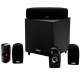 Polk Audio TL1600 6-piece home theater system(black)(sys)