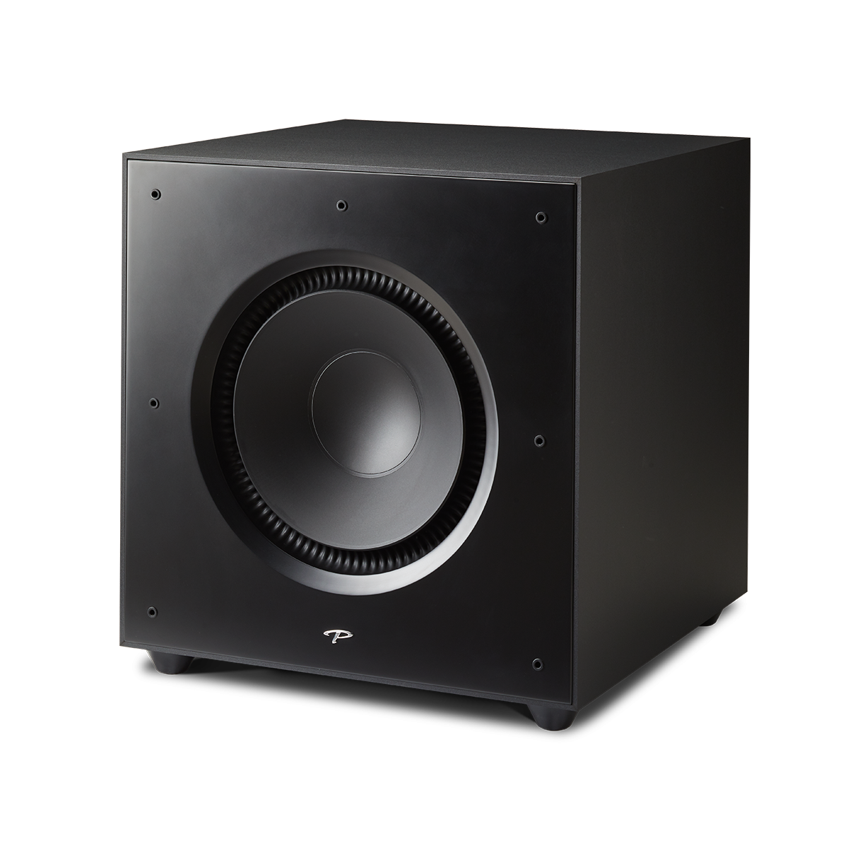 Paradigm Defiance X15 subwoofer(black)(each)