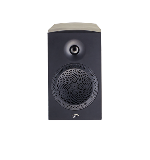Paradigm Premier 200B Bookshelf Speaker(black)(each)