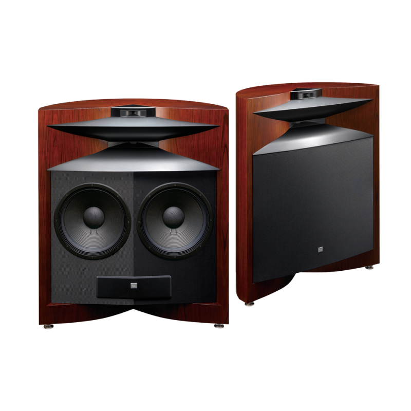JBL Project Everest DD67000 (rosewood)(each)