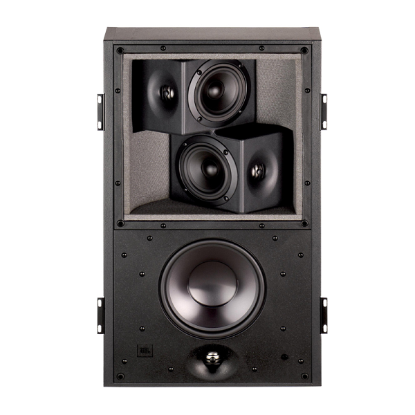 JBL Synthesis Speakers S4Ai (black) (each)