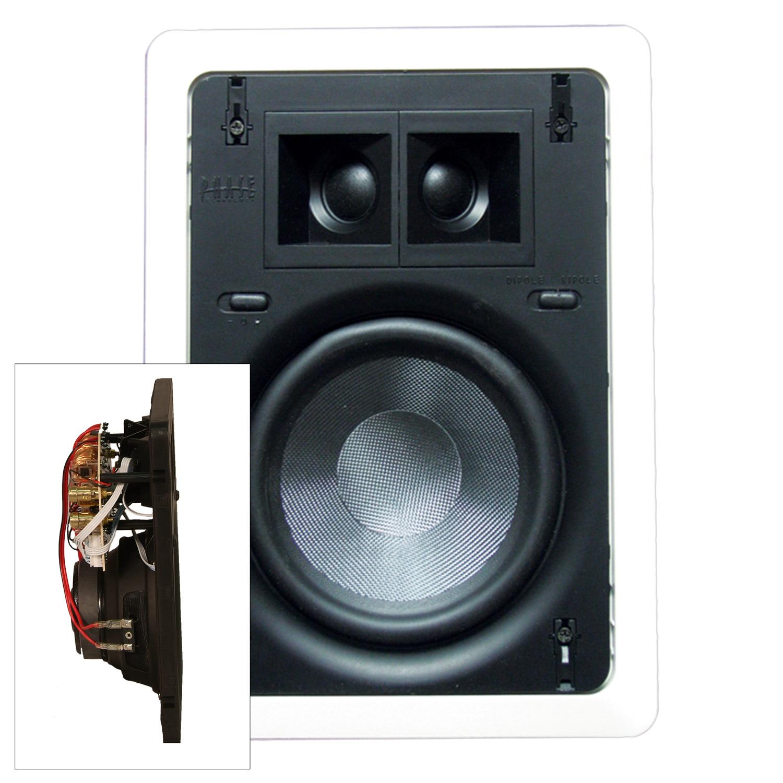 Surround Speakers - Ci Surr