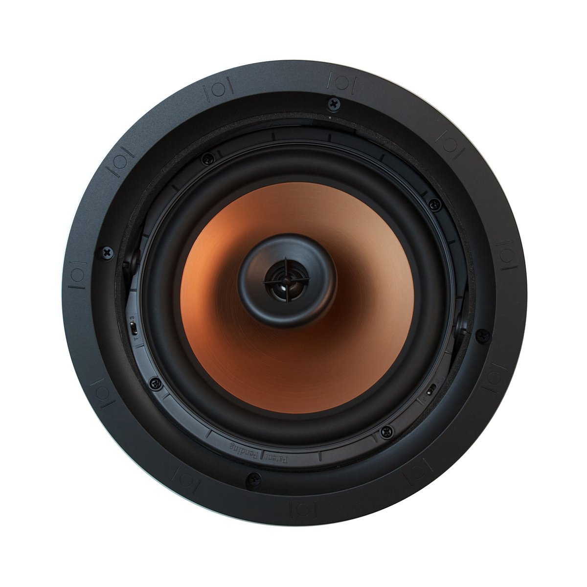 Klipsch Cdt 5800 C Ii In Ceiling Speaker Each Cdt 5800
